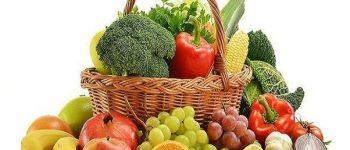 سبزیجات آینده تلخ تر می شوند
